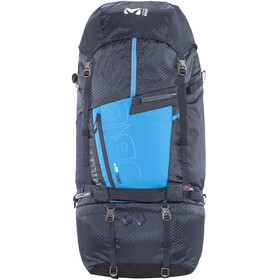 Millet Ubic 60+10 Backpack saphir/electric blue